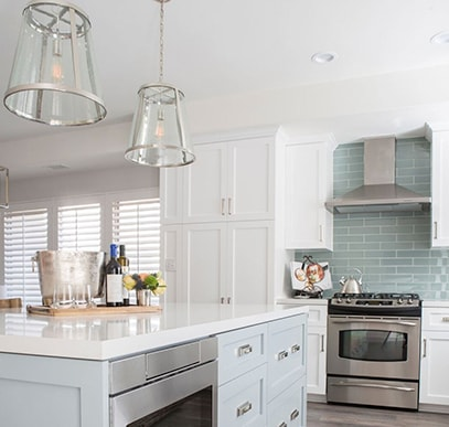 dannielle-albrecht-designs-services-kitchen-remodel-min